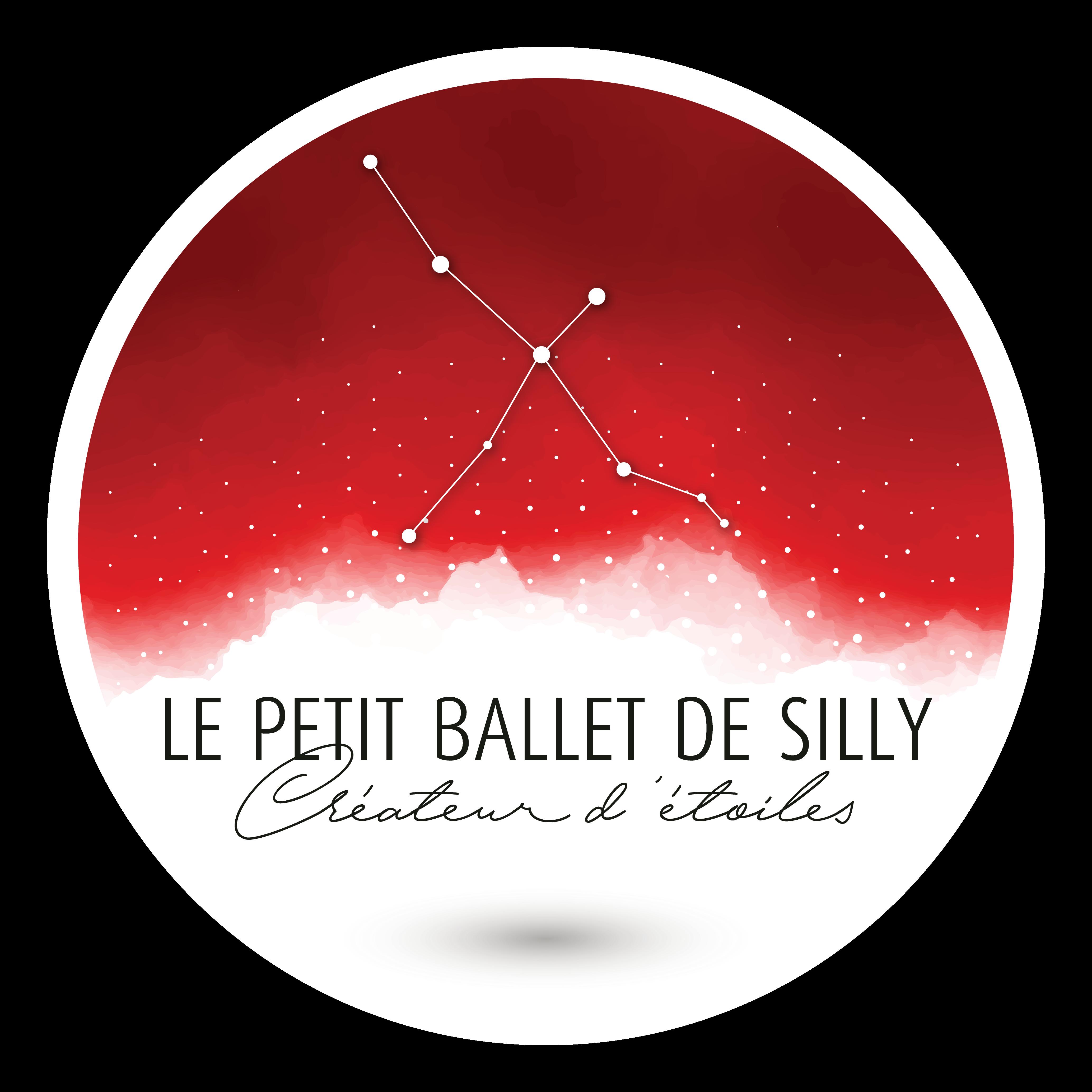 Le Petit Ballet de Silly
